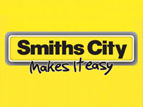 http://smithscity.co.nz/38-led