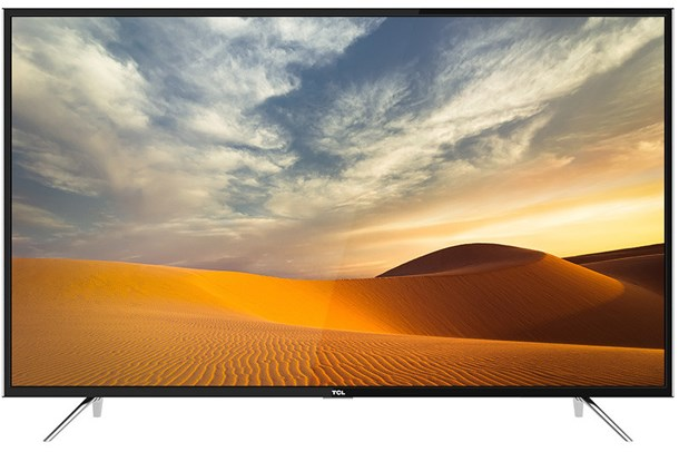 TCL S6000 Smart TV
