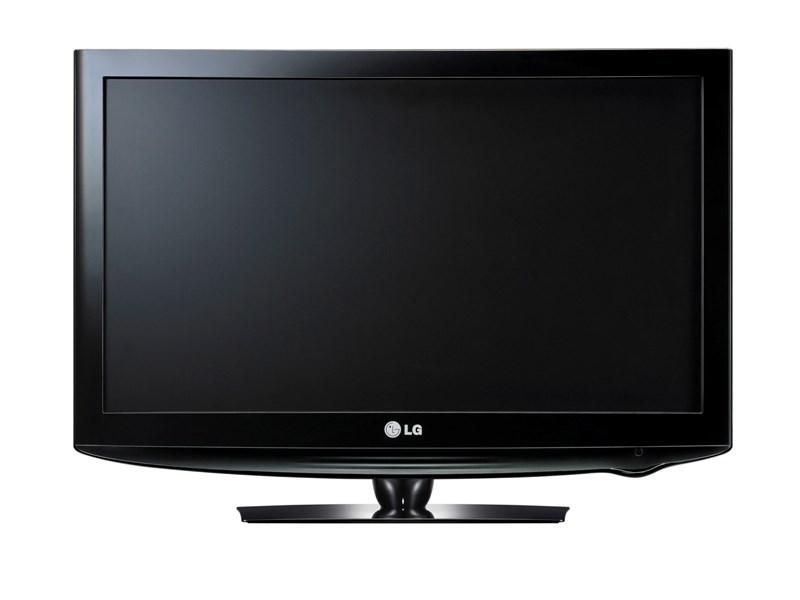lg tv screen. lg tv lg tv screen s